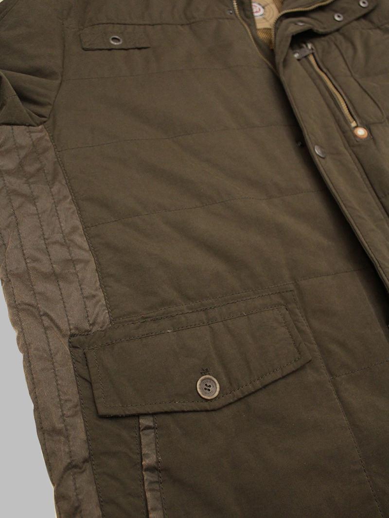 Куртка GATE ONE 1158364-4