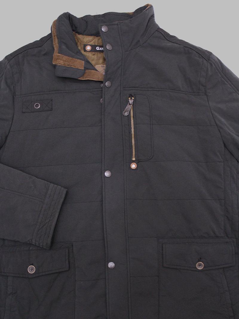 Куртка GATE ONE 1158364-5
