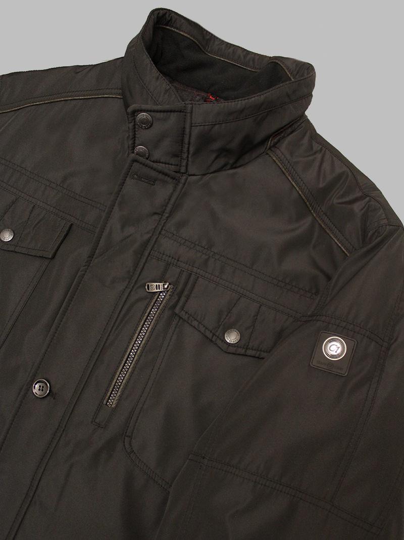Куртка GATE ONE 1158224