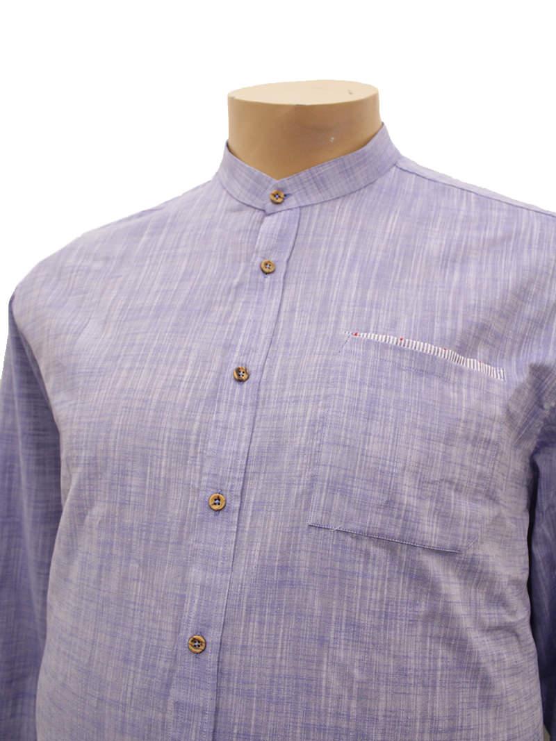 Рубашка MAXFORT 1822646-1