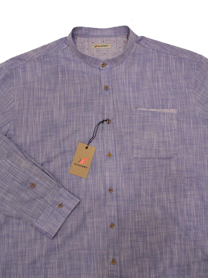 Рубашка MAXFORT 1822646-2