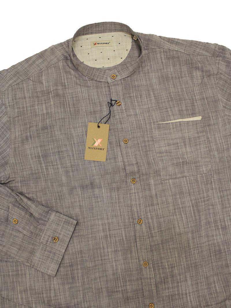 Рубашка MAXFORT 1822646-4
