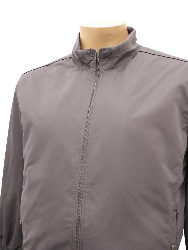 Куртка GALION 1155163-1