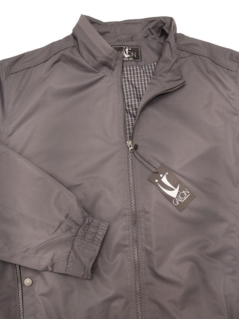 Куртка GALION 1155163-3