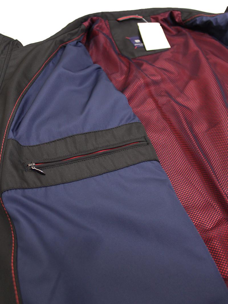 Куртка PIERRE CARDIN 1123840-3