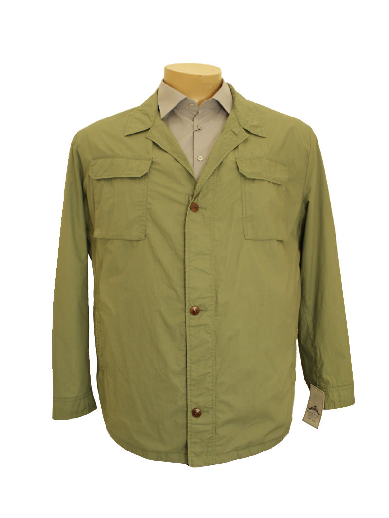 Куртка PIERRE CARDIN 1123813