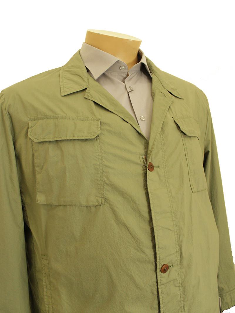 Куртка PIERRE CARDIN 1123813-1