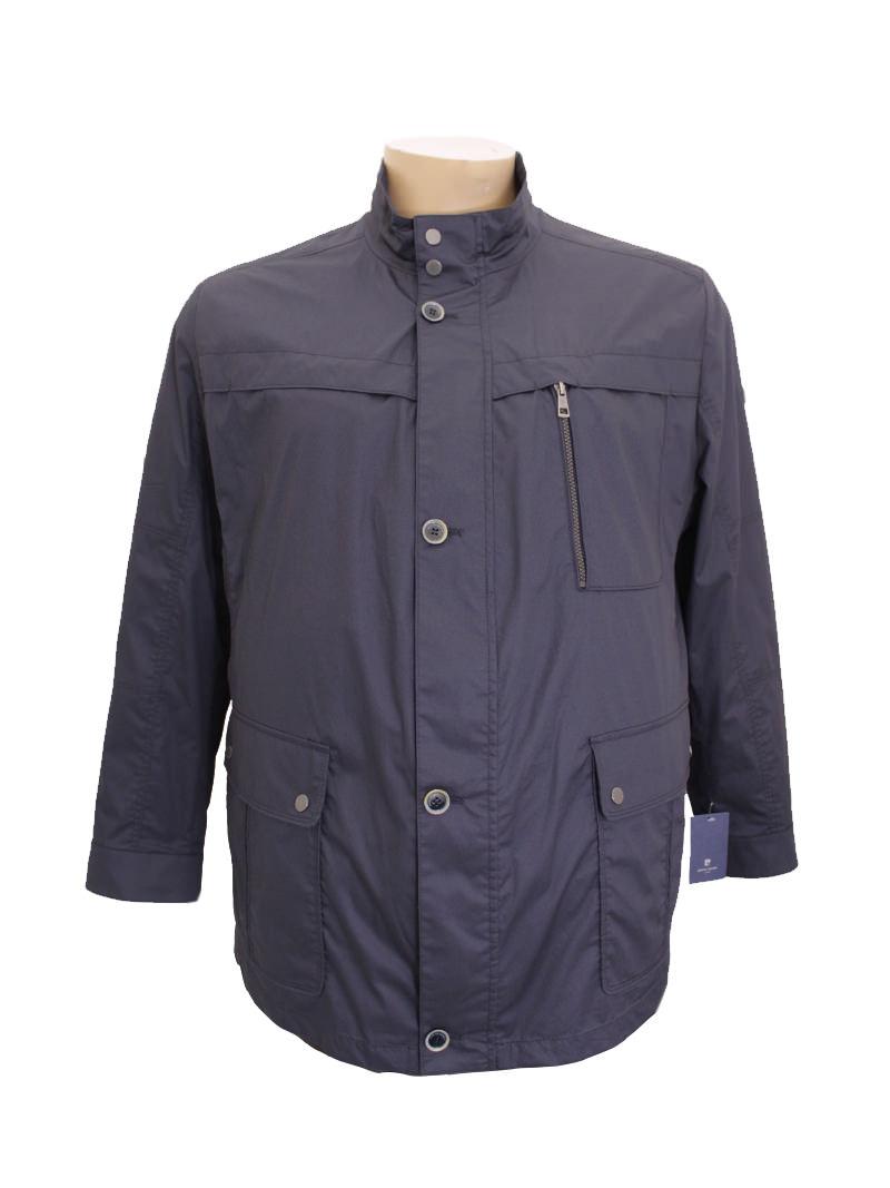 Куртка PIERRE CARDIN 1123811
