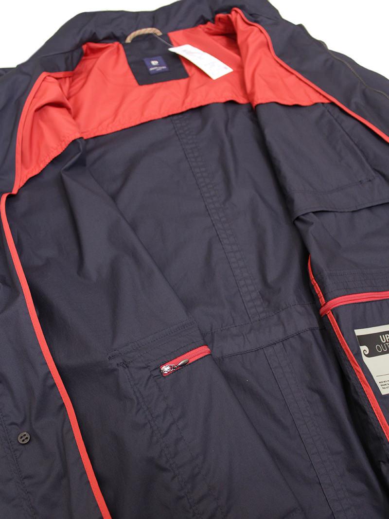Куртка PIERRE CARDIN 1123811-3