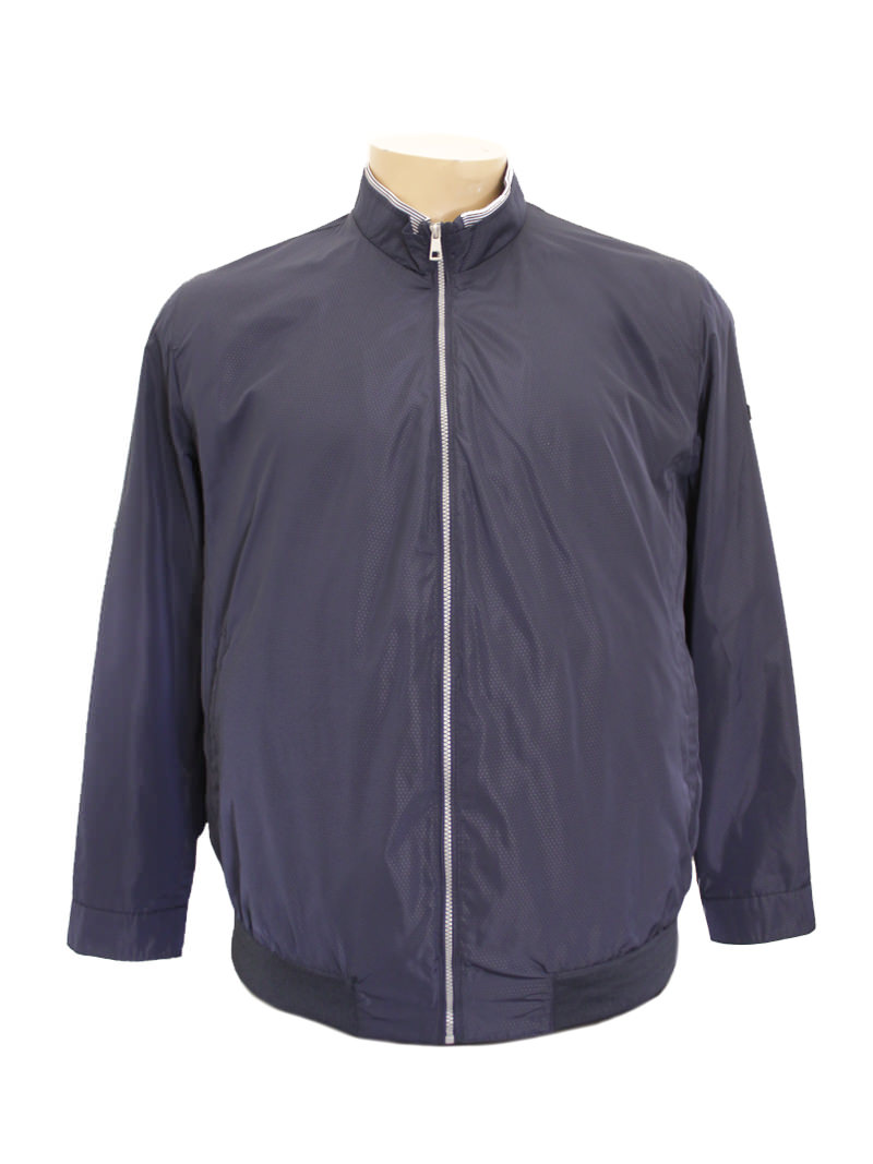 Куртка PIERRE CARDIN 1123862
