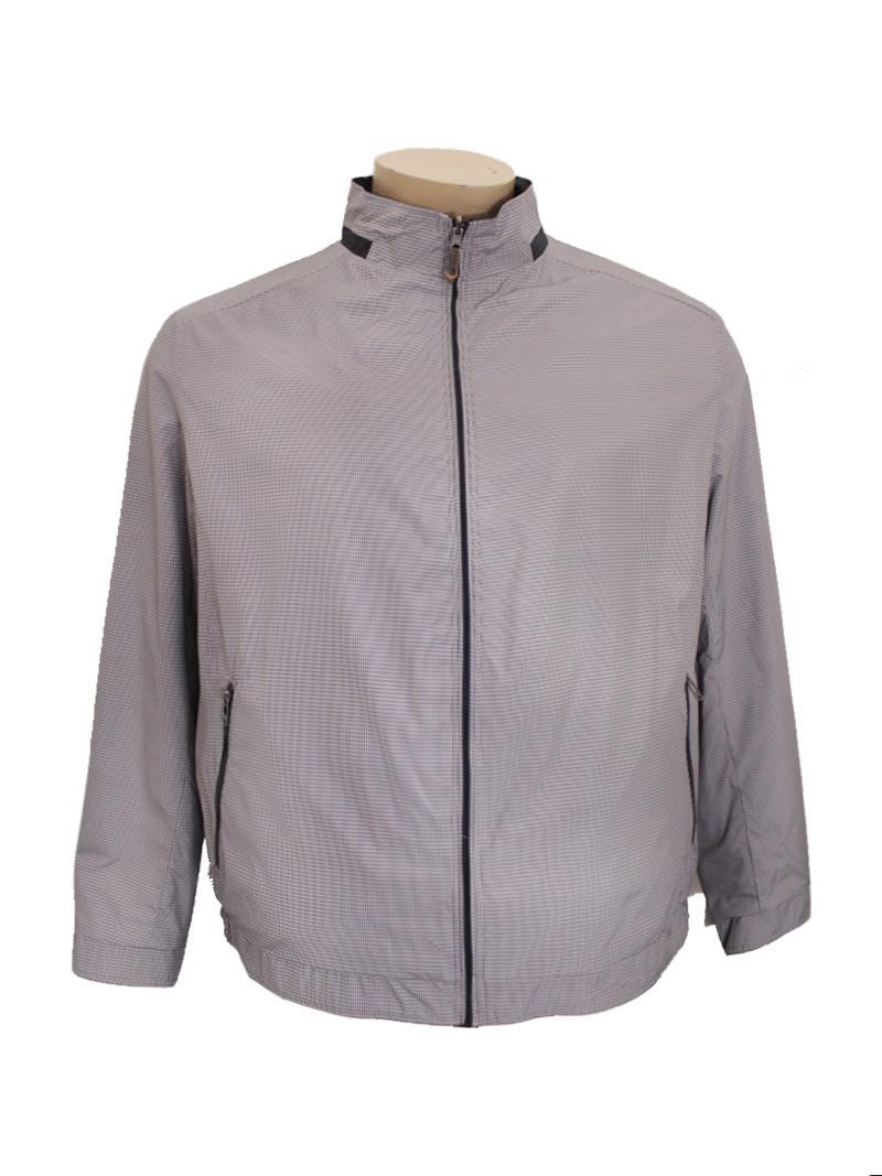 Куртка JUPITER 1116210