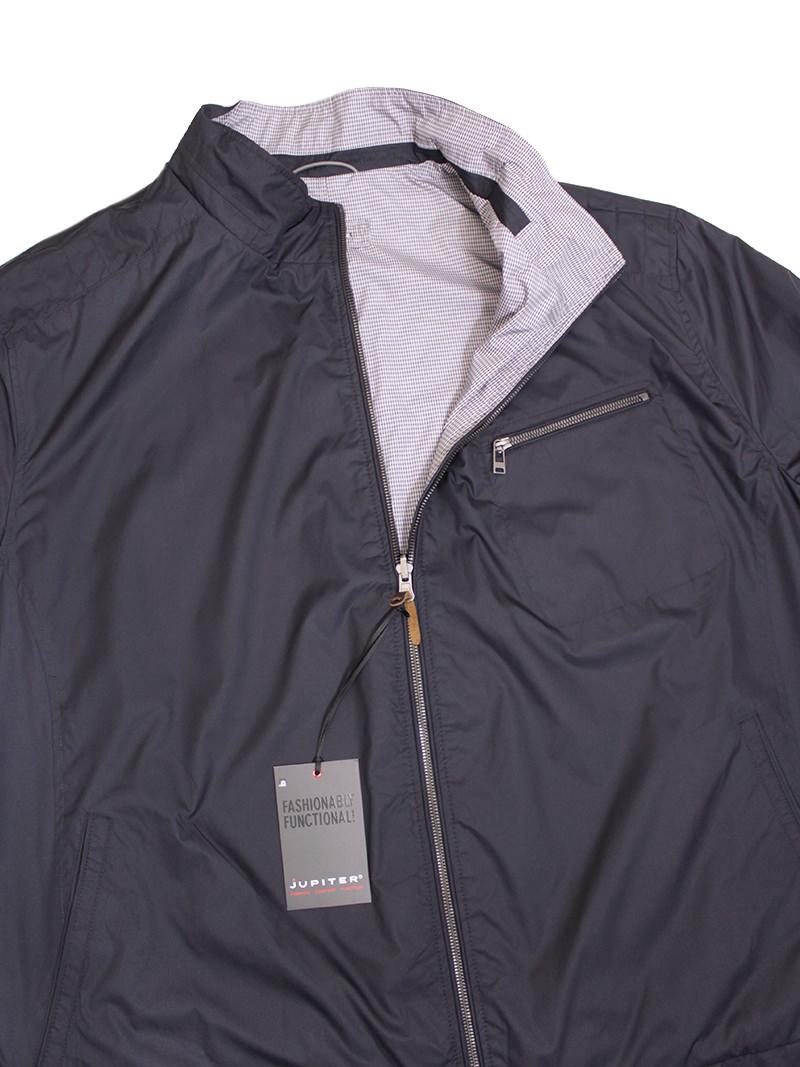 Куртка JUPITER 1116210-2