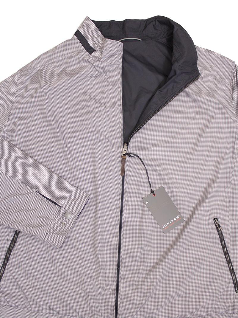 Куртка JUPITER 1116210-3