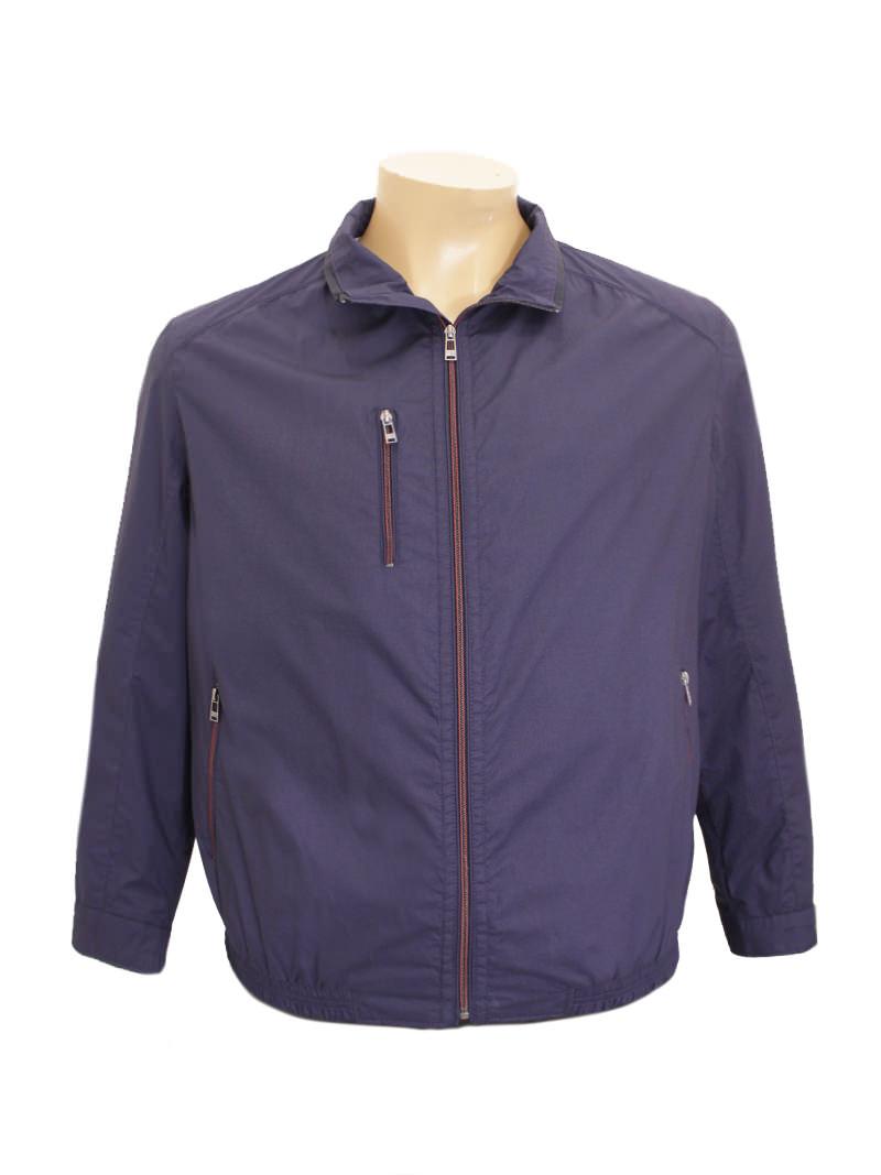 Куртка JUPITER 1116110