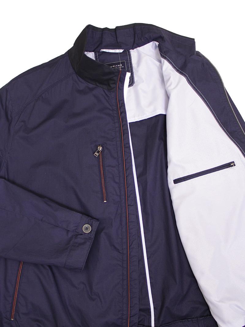 Куртка JUPITER 1116110-2