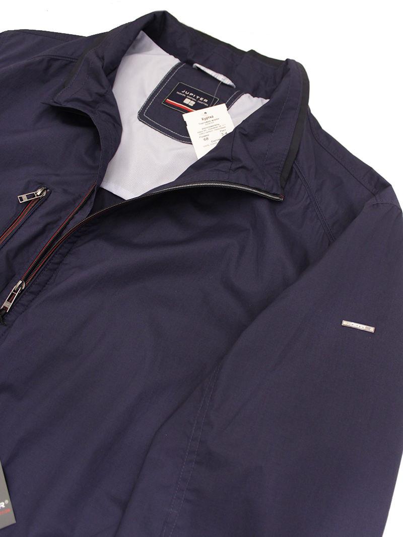 Куртка JUPITER 1116110-4