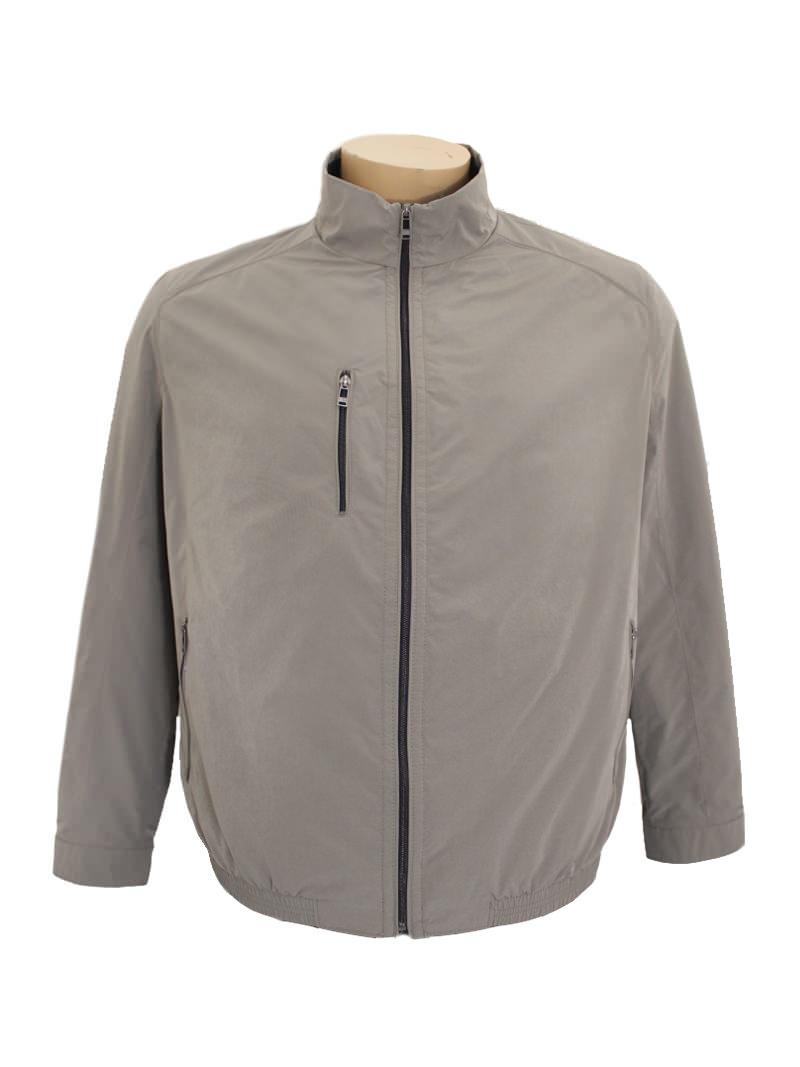 Куртка JUPITER 1116110-1