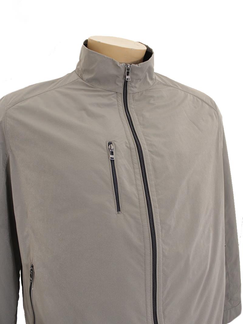 Куртка JUPITER 1116110-1-1