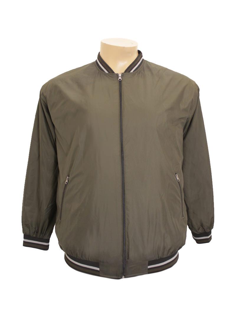 Куртка BORCAN 1110708