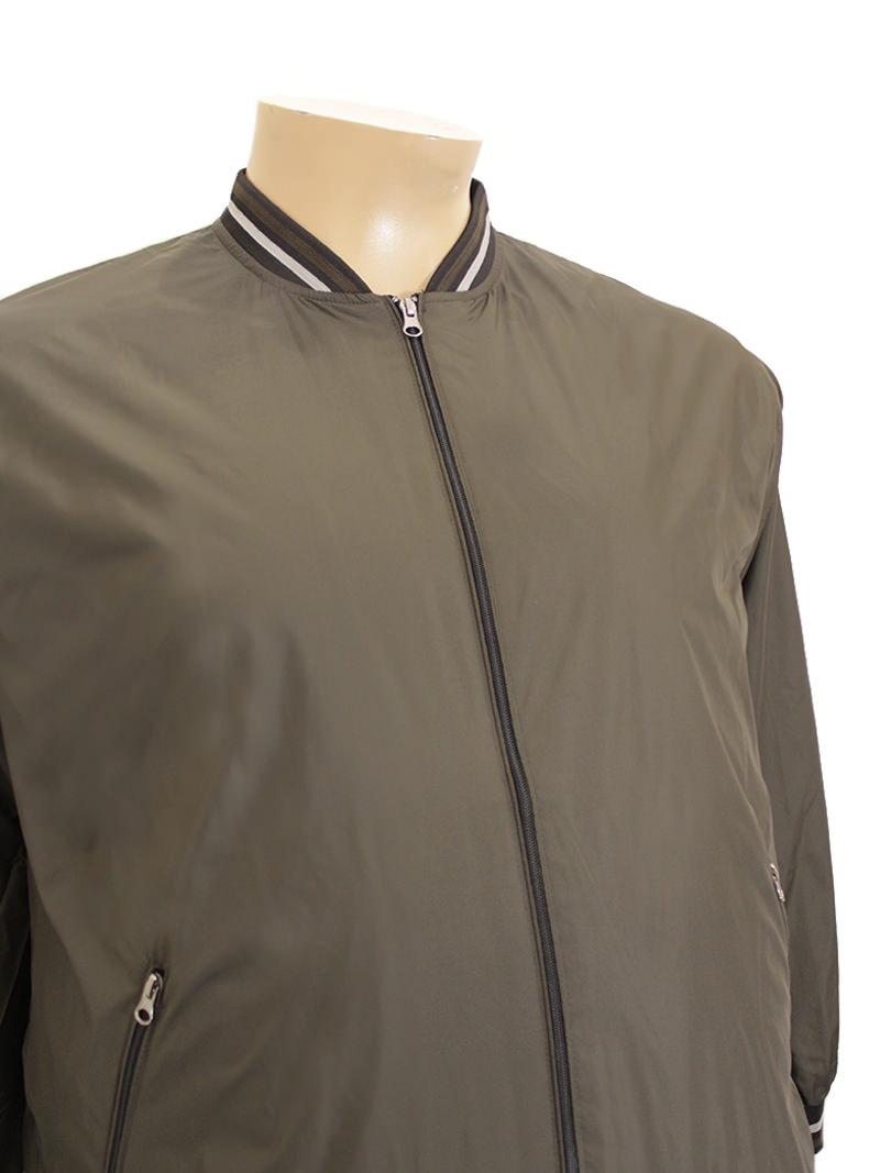 Куртка BORCAN 1110708-1