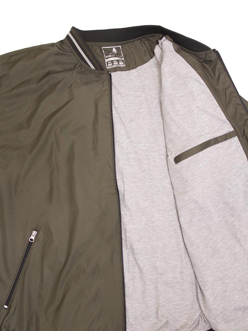 Куртка BORCAN 1110708-2