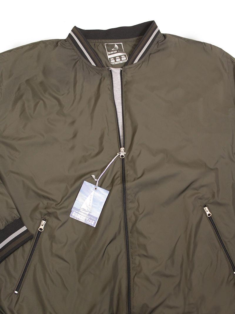 Куртка BORCAN 1110708-3
