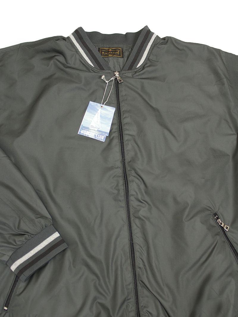 Куртка BORCAN 1110708-5