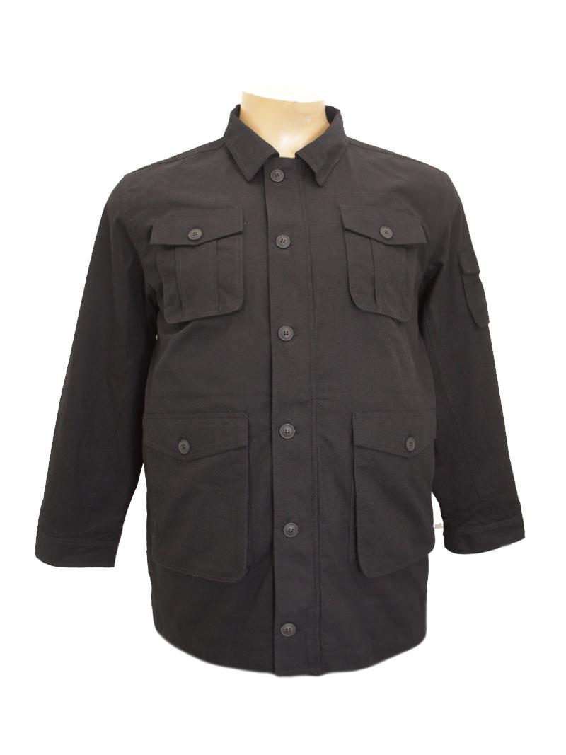 Куртка BORCAN 1110721