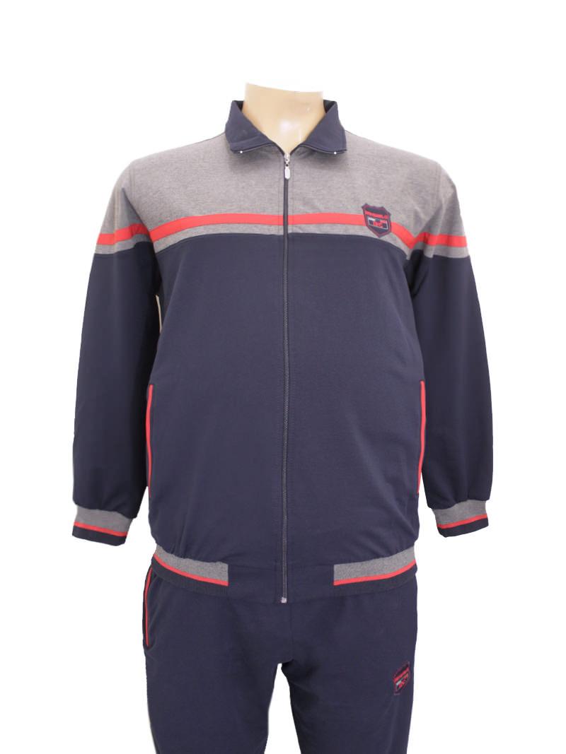 Спортивный костюм IFC 2101835