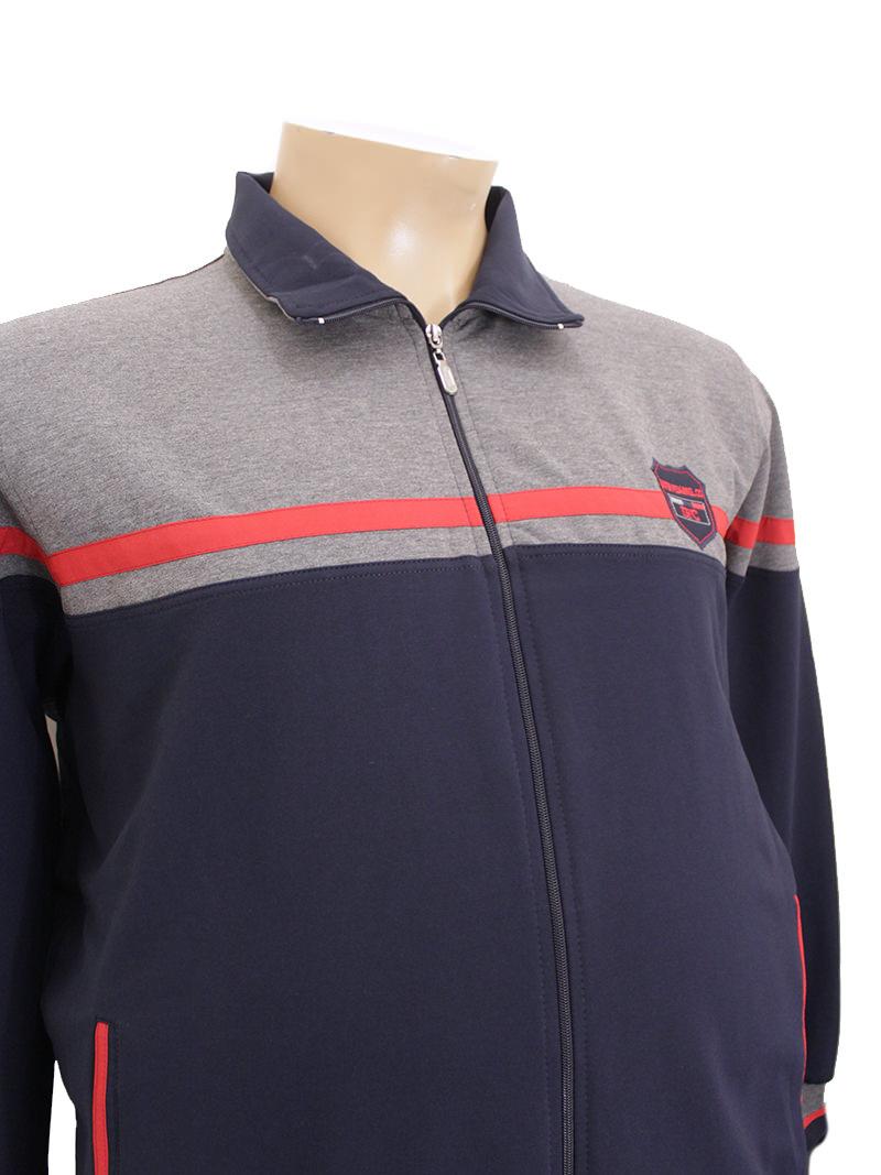 Спортивный костюм IFC 2101835-1