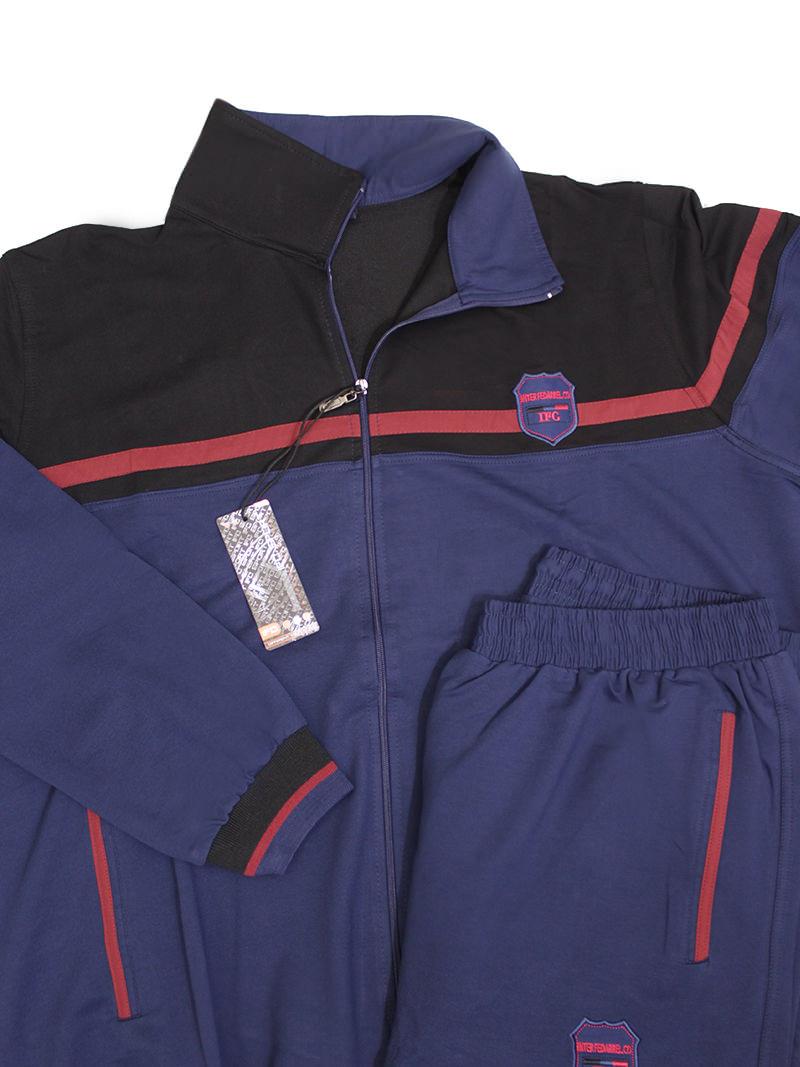 Спортивный костюм IFC 2101835-4