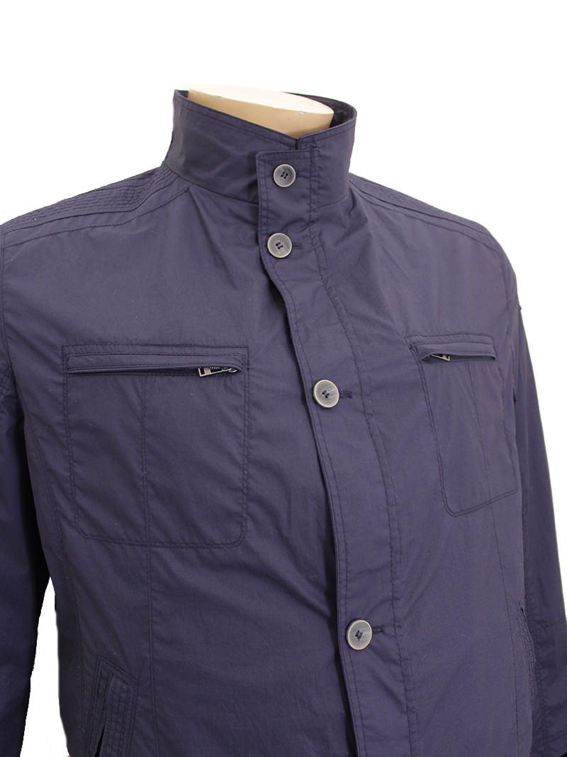 Куртка JUPITER 1116530