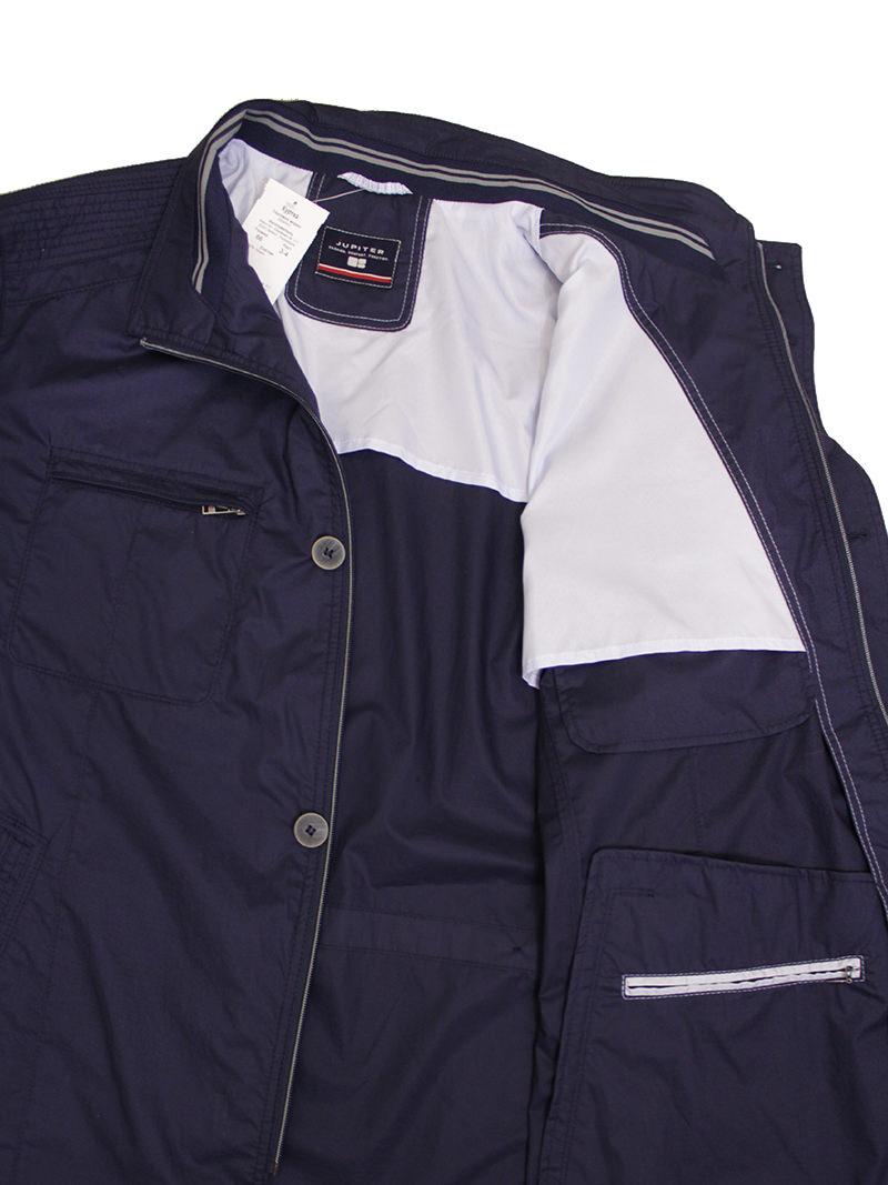 Куртка JUPITER 1116530-2