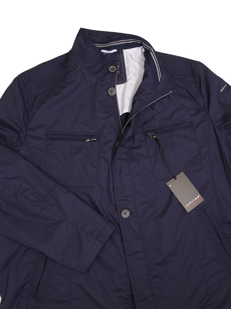 Куртка JUPITER 1116530-3