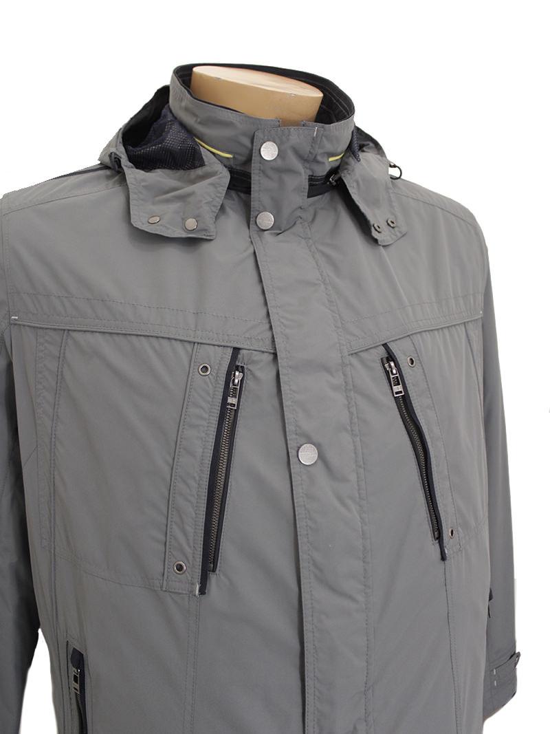 Куртка JUPITER 1116400-1