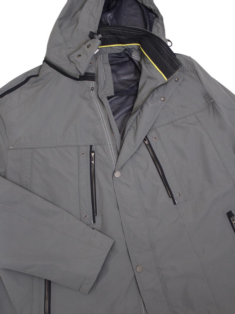 Куртка JUPITER 1116400-3