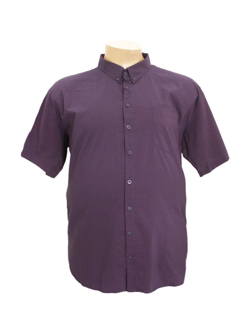 Рубашка IFC 1820131-6