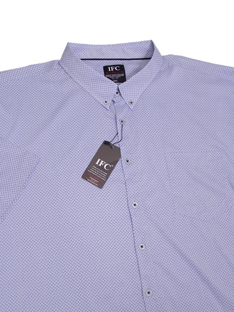 Рубашка IFC 1820131-3-2