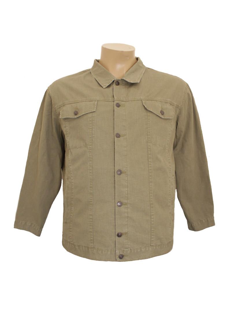 Куртка GALION 1115162
