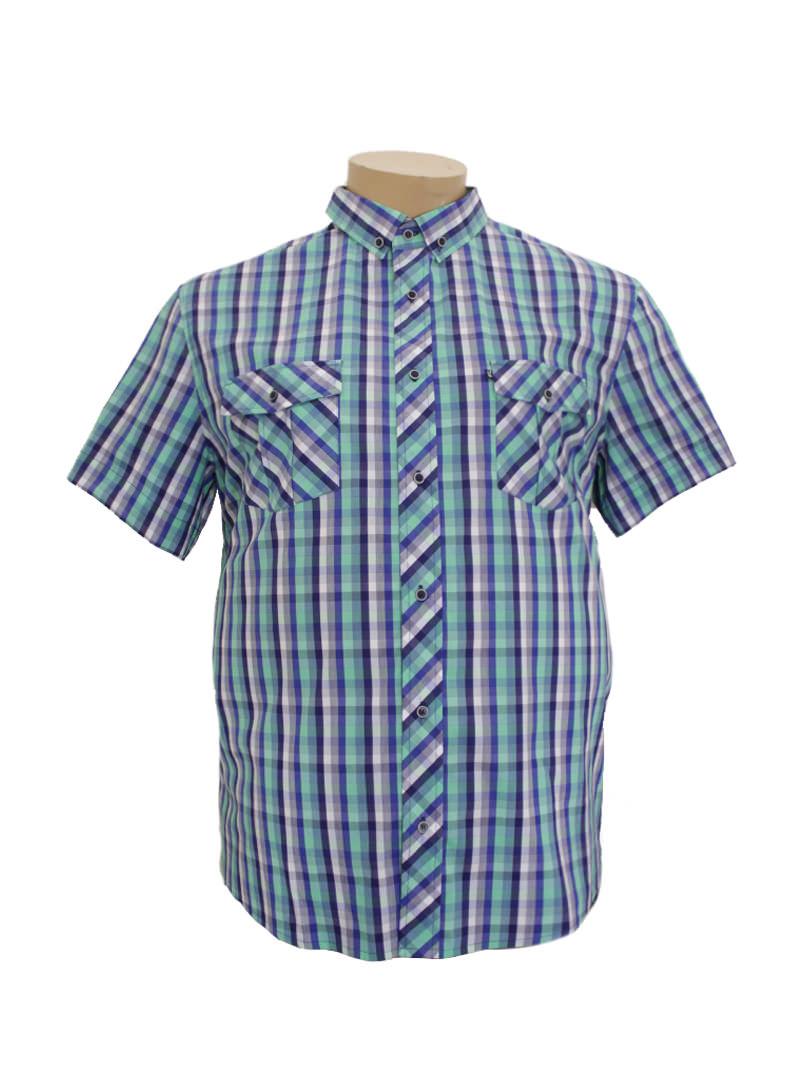 Рубашка GALION 1820128
