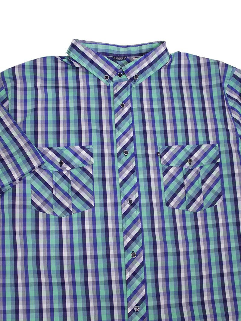 Рубашка GALION 1820128-2