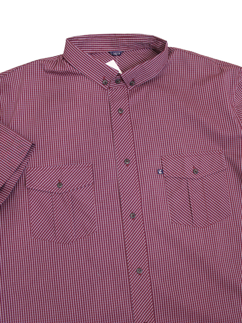 Рубашка GALION 1820128-4