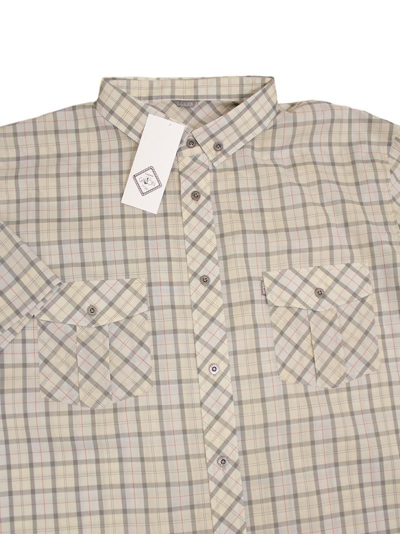 Рубашка GALION 1820128-5