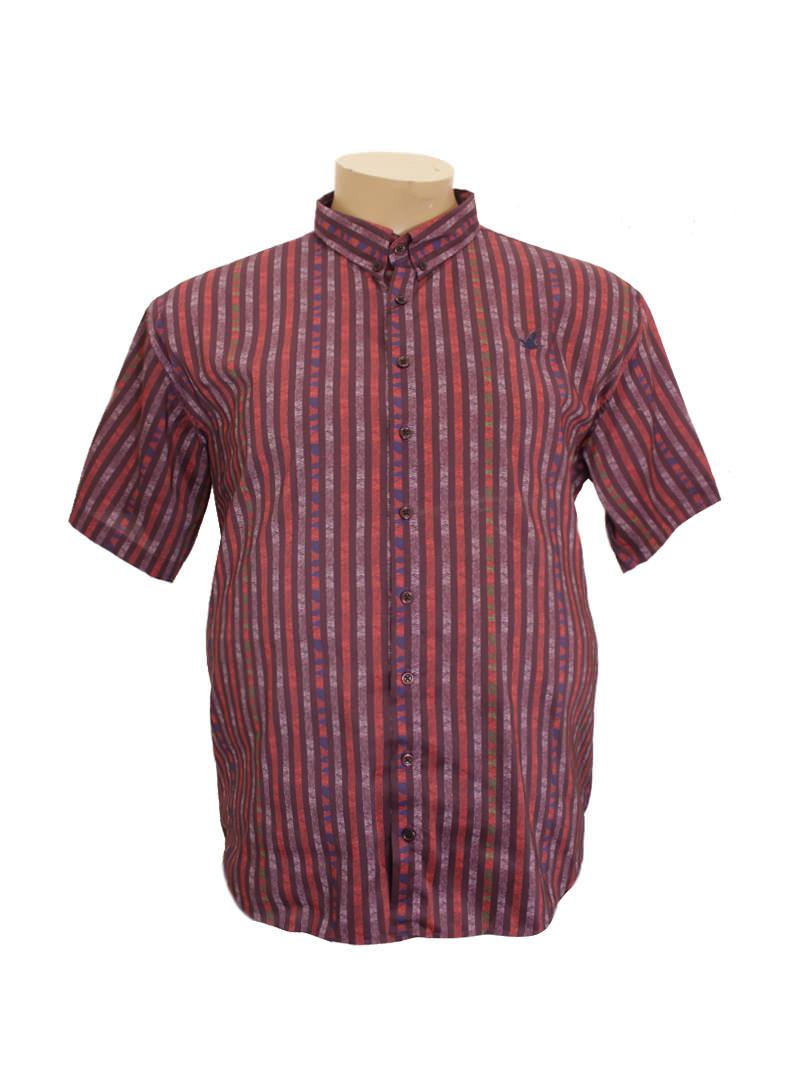 Рубашка IFC 1820140