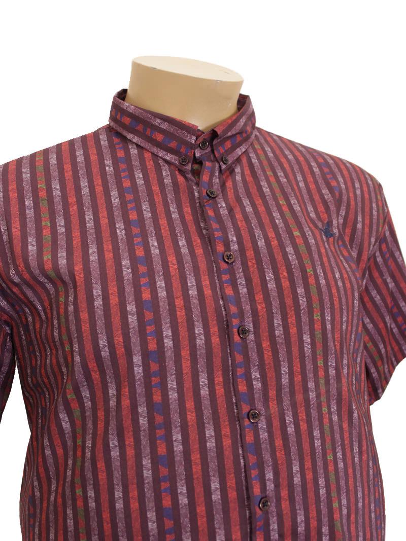 Рубашка IFC 1820140-1