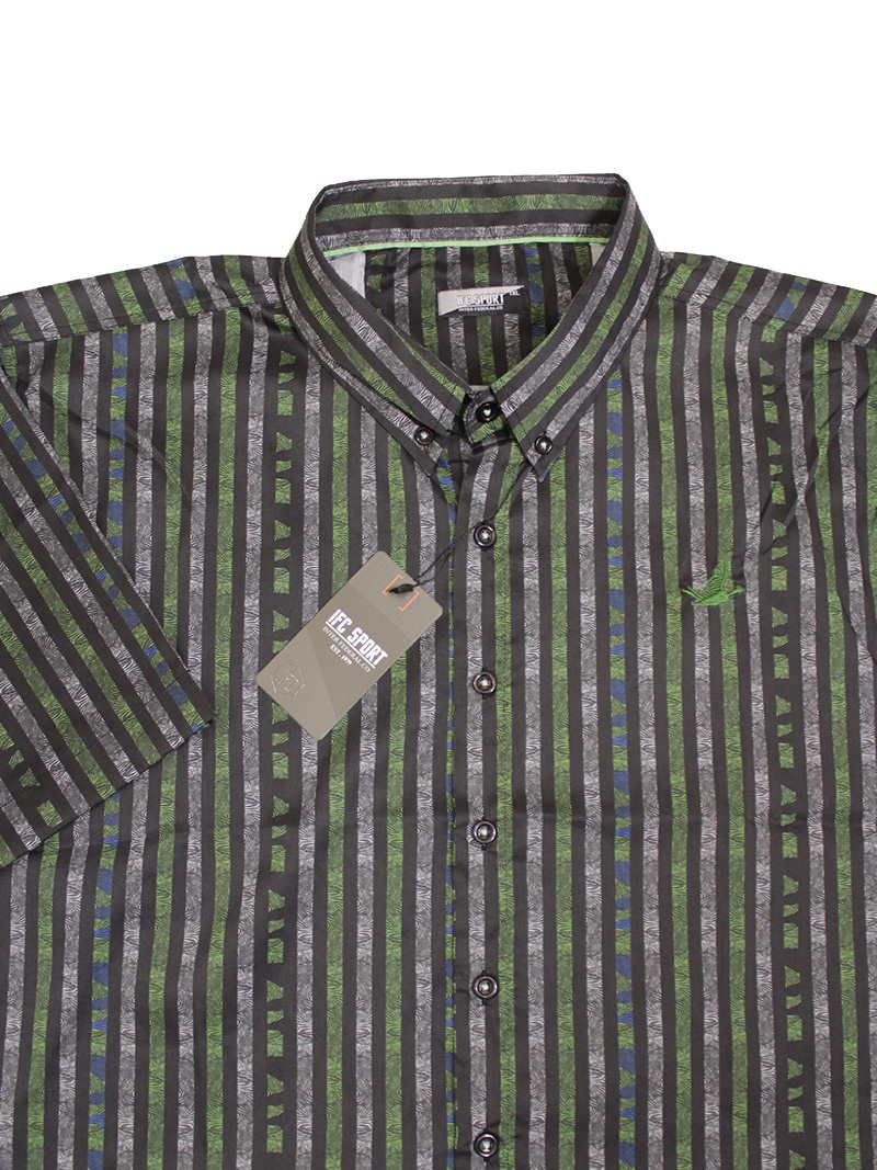 Рубашка IFC 1820140-5