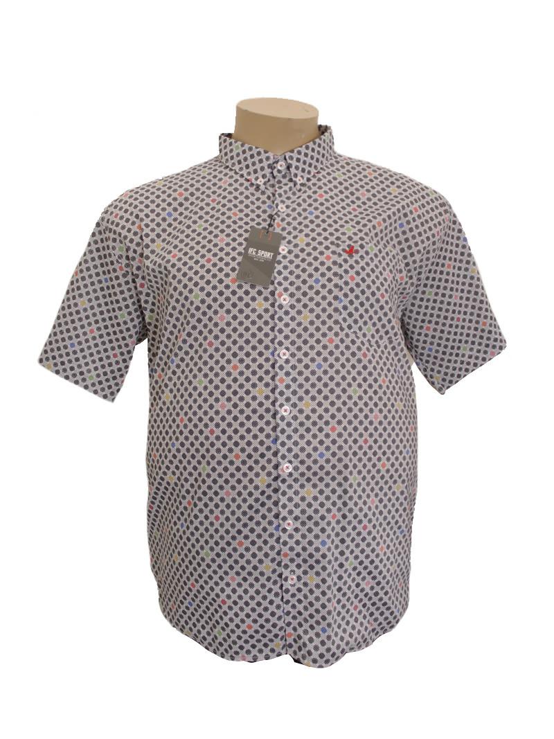 Рубашка IFC 1820141
