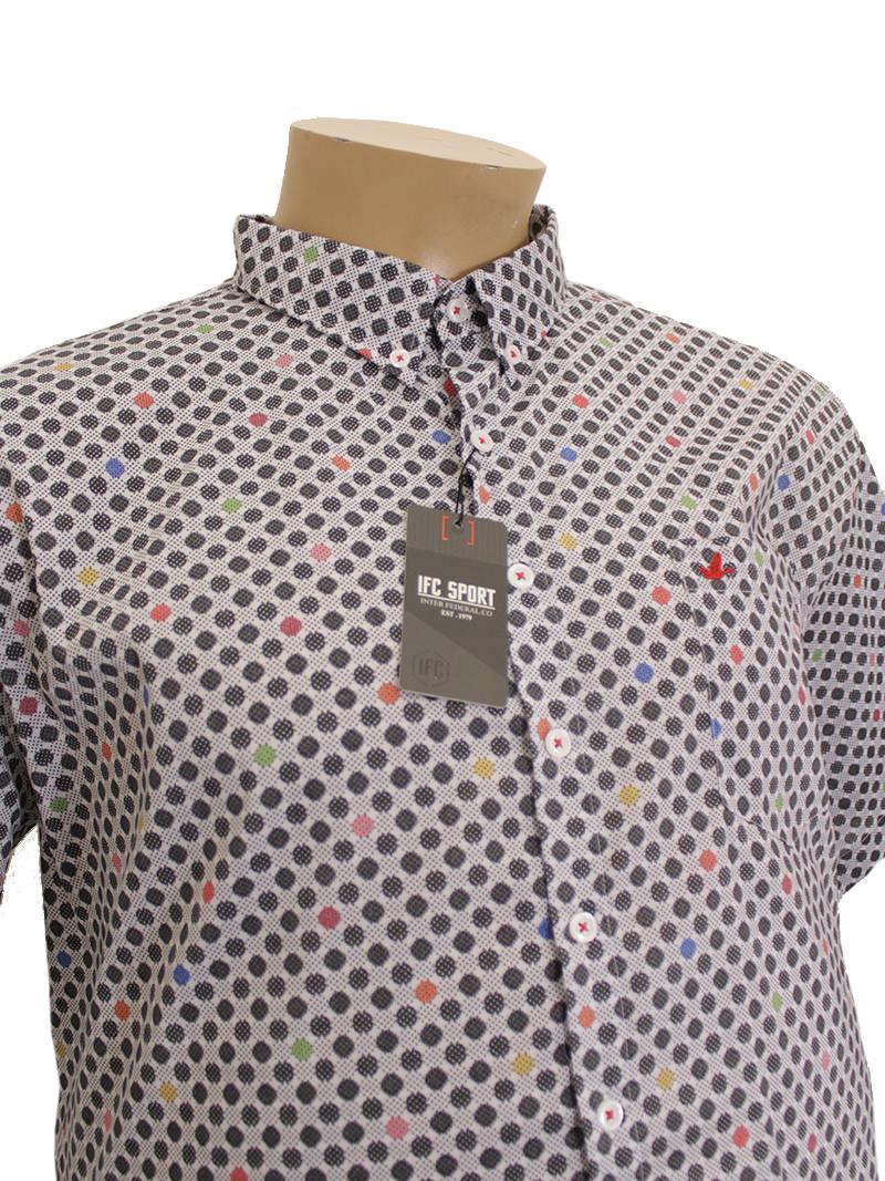 Рубашка IFC 1820141-1