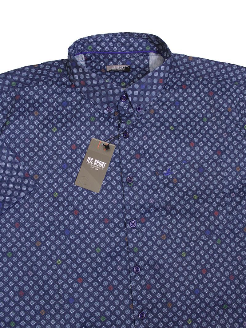 Рубашка IFC 1820141-3