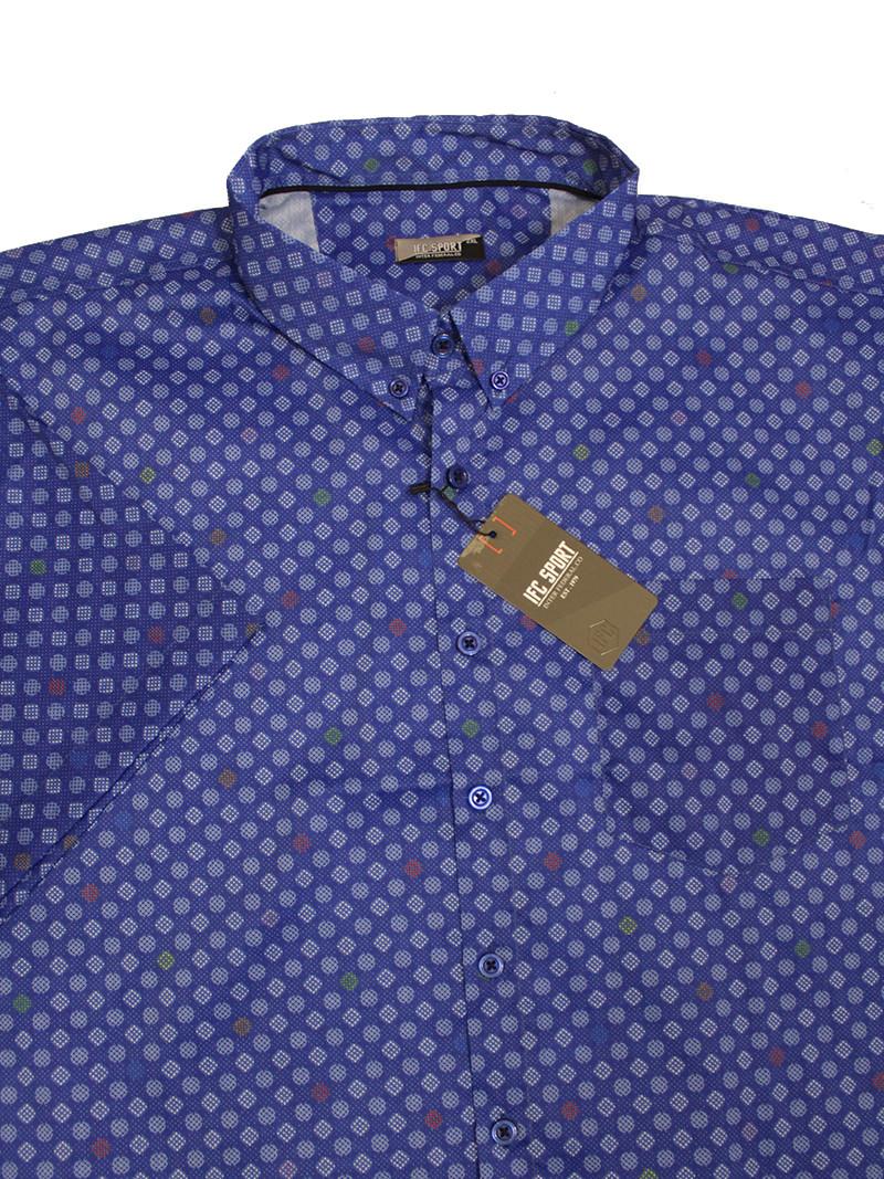 Рубашка IFC 1820141-4